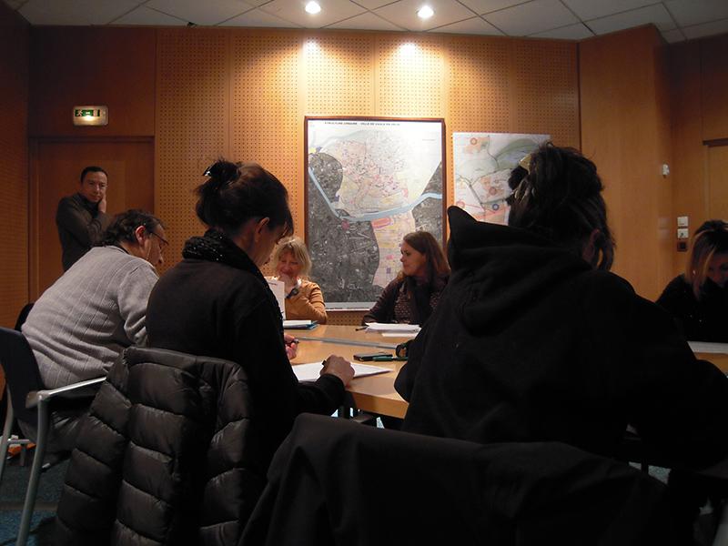 archive des ateliers pour tout comprendre sur les copropri 233 t 233 s cadre de vie actualit 233 s