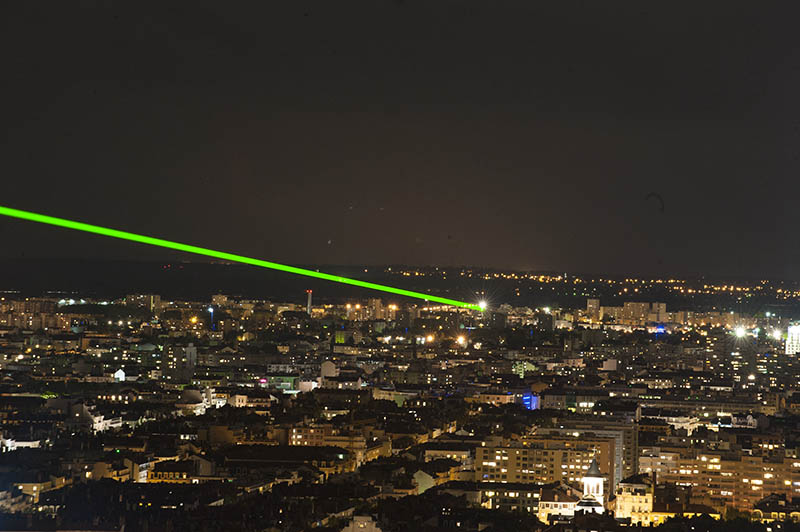 TC_20150922_Tir_Laser_006 copie
